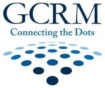 GCRM Logo Slogan 2015