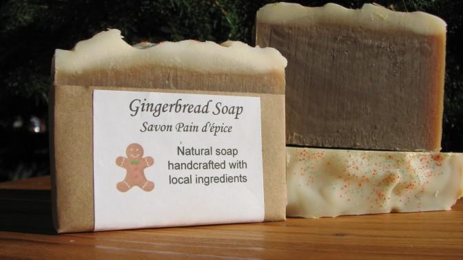 Soap 4